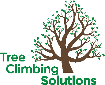 Tree Climbing Solutions Logo